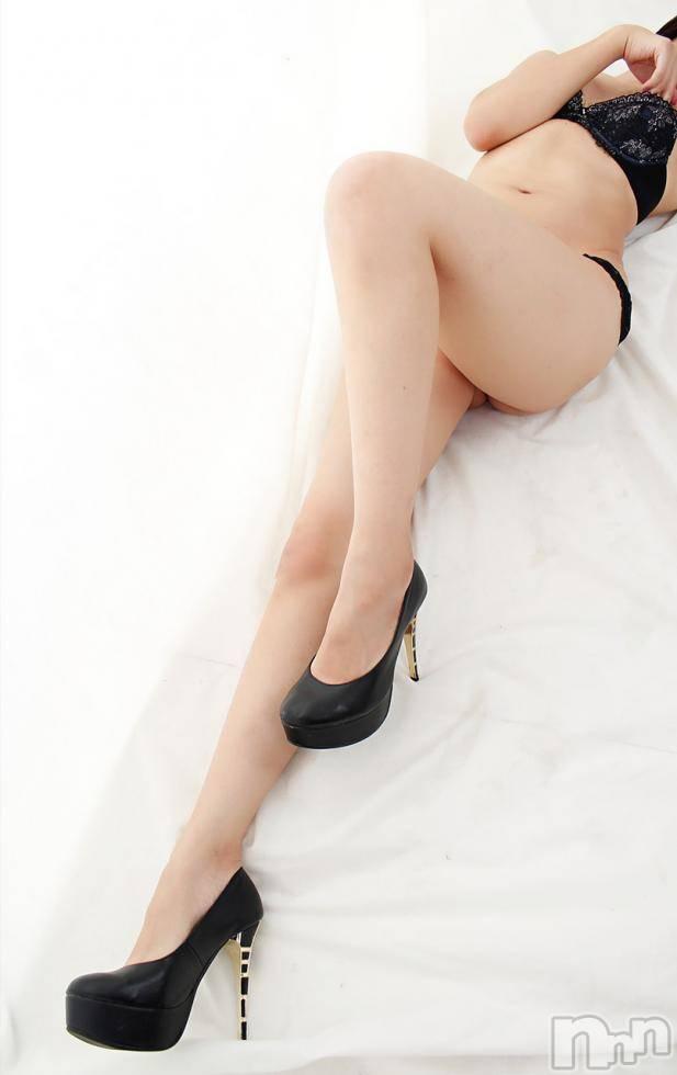 新潟デリヘル至れり尽くせり(イタレリツクセリ) みひろ(27)の3月3日写メブログ「舌の付け根が筋肉痛に。」