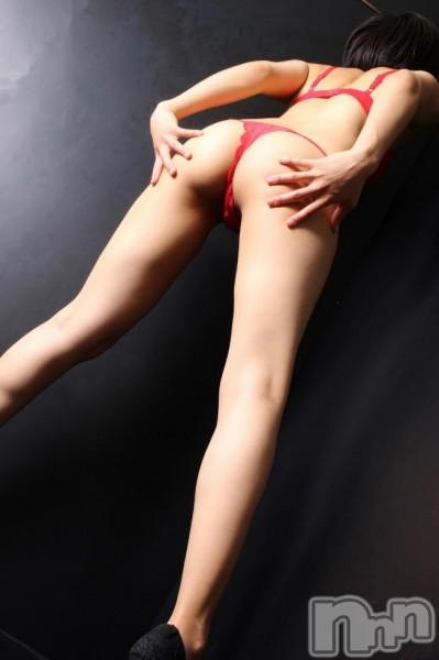 みひろ(27)のプロフィール写真2枚目。身長160cm、スリーサイズB84(B).W59.H84。新潟デリヘル至れり尽くせり(イタレリツクセリ)在籍。