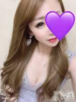 新発田キャバクラclub ROZEN(クラブ ローゼン) ひかりの5月18日写メブログ「706.ネタ出来たけど」