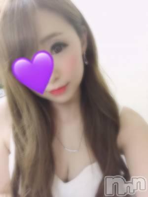 新発田市キャバクラ club Rose(クラブ ロゼ) ひかりの画像(1枚目)