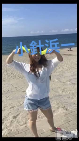 新発田キャバクラclub Rose(クラブ ロゼ) の2018年7月14日写メブログ「209.」