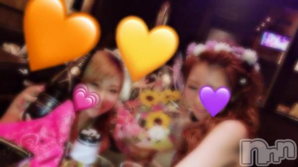新発田キャバクラclub Rose(クラブ ロゼ) 一ノ瀬蘭の7月30日写メブログ「218.」
