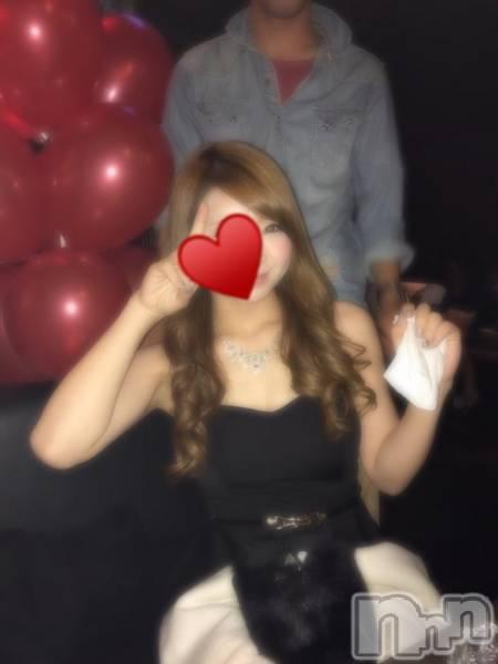 新発田キャバクラclub Rose(クラブ ロゼ) ひかりの10月11日写メブログ「267.」