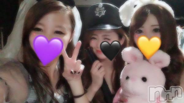 新発田キャバクラclub Rose(クラブ ロゼ) スズの10月15日写メブログ「271.」
