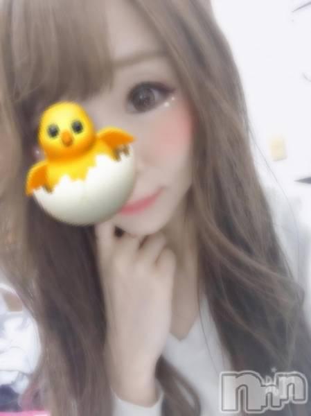 新発田キャバクラclub Rose(クラブ ロゼ) ひかりの10月20日写メブログ「275.椎茸に負けたおんな」
