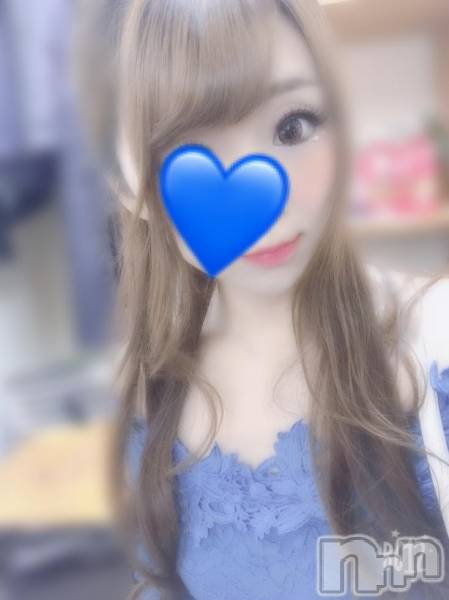新発田キャバクラclub Rose(クラブ ロゼ) ひかりの12月5日写メブログ「303.」