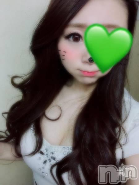 新発田キャバクラclub Rose(クラブ ロゼ) ひかりの12月8日写メブログ「305.」