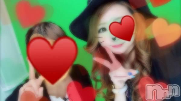 新発田キャバクラclub Rose(クラブ ロゼ) ひかりの12月11日写メブログ「306.ご指摘を」