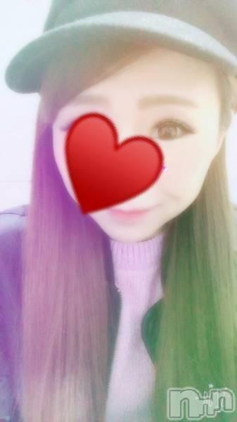 新発田キャバクラclub Rose(クラブ ロゼ) ひかりの12月14日写メブログ「309.えくぼは恋の落とし穴」