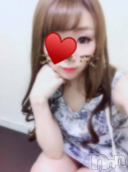 新発田キャバクラclub Rose(クラブ ロゼ) ひかりの2月1日写メブログ「340.2,678,400」