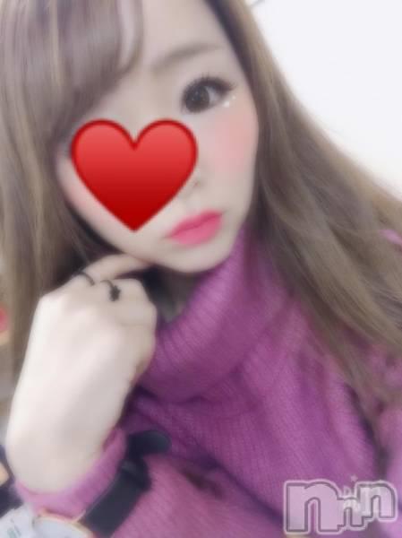 新発田キャバクラclub Rose(クラブ ロゼ) ひかりの2月2日写メブログ「341.わさび襲来」