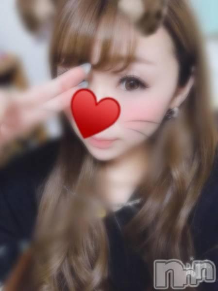 新発田キャバクラclub Rose(クラブ ロゼ) ひかりの2月5日写メブログ「342.逃げ」