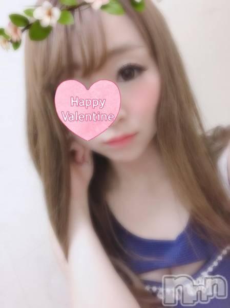 新発田キャバクラclub Rose(クラブ ロゼ) ひかりの2月8日写メブログ「343.ねむくないよ」