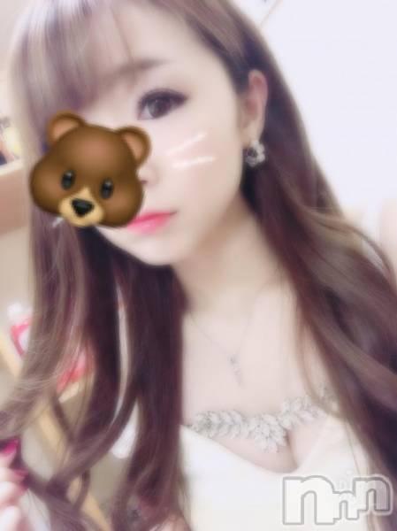 新発田キャバクラclub Rose(クラブ ロゼ) ひかりの2月10日写メブログ「345.あ、きのう」