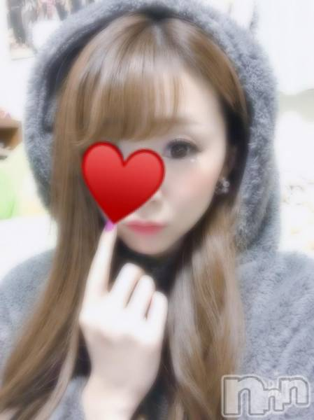 新発田キャバクラclub Rose(クラブ ロゼ) ひかりの2月12日写メブログ「346.いい歳になってきたけども」