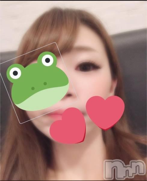 新発田キャバクラclub Rose(クラブ ロゼ) ひかりの2月15日写メブログ「347.どうしよう」