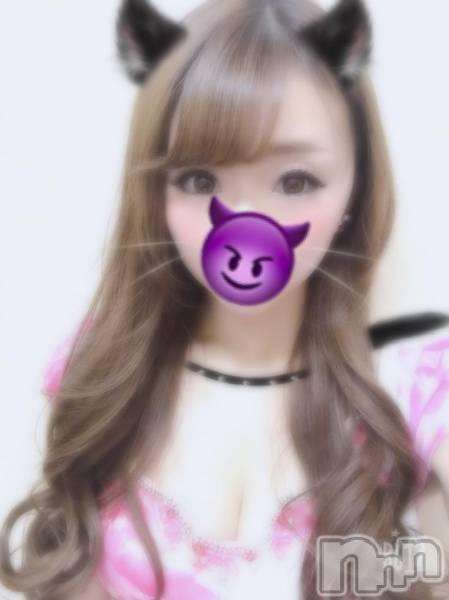 新発田キャバクラclub Rose(クラブ ロゼ) ひかりの2月17日写メブログ「349.顔にドMって書いてあるの??」