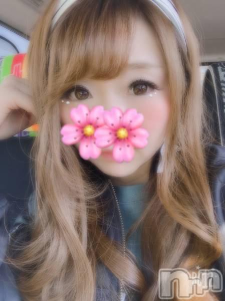 新発田キャバクラclub Rose(クラブ ロゼ) ひかりの3月22日写メブログ「368.パンケーキ食べたい!パンケーキ食べたい!」
