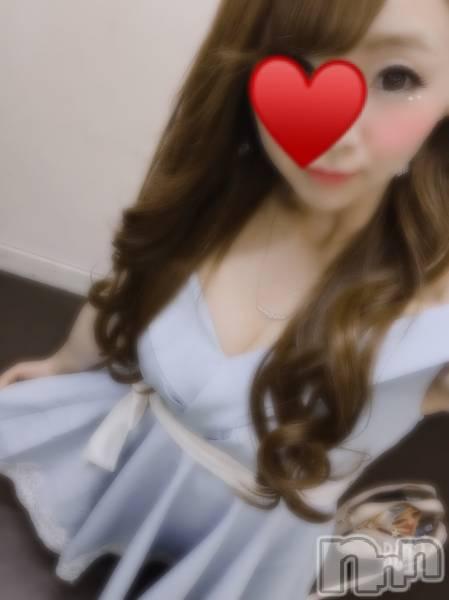 新発田キャバクラclub Rose(クラブ ロゼ) ひかりの3月23日写メブログ「369.にゅー!!」