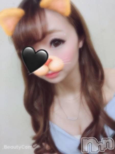 新発田キャバクラclub Rose(クラブ ロゼ) ひかりの3月25日写メブログ「370.the!!」