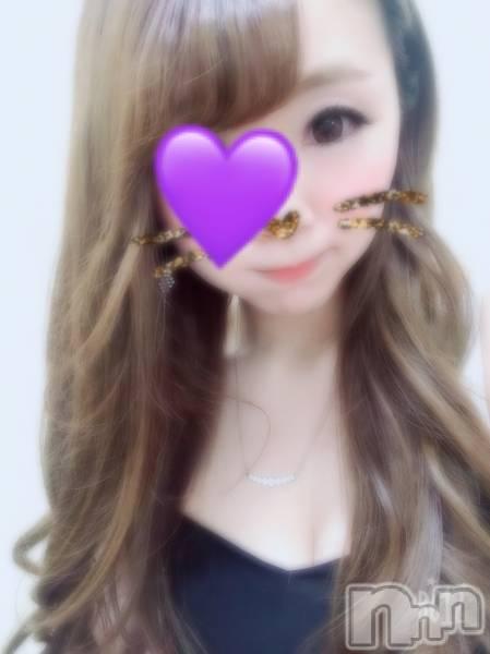 新発田キャバクラclub Rose(クラブ ロゼ) ひかりの3月29日写メブログ「373.私多分毛フェチだ…」