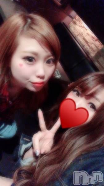 新発田キャバクラclub Rose(クラブ ロゼ) ひかりの5月6日写メブログ「393.らんちゃんだいすきだよ」