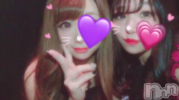 新発田キャバクラclub Rose(クラブ ロゼ) ひかりの5月9日写メブログ「395.いじめの対象」