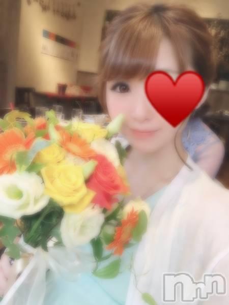 新発田キャバクラclub Rose(クラブ ロゼ) ひかりの5月18日写メブログ「399.ワンダフォーイェー!!」