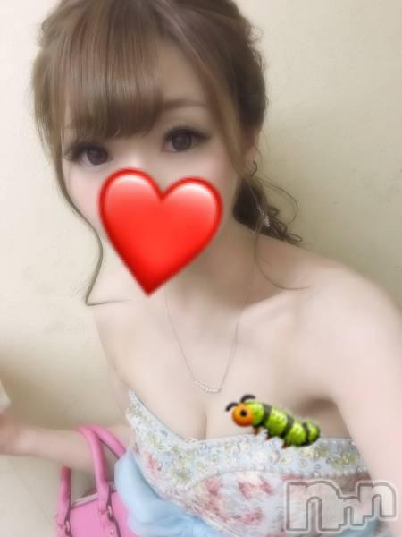 新発田キャバクラclub Rose(クラブ ロゼ) ひかりの5月21日写メブログ「400.のどやさん。」