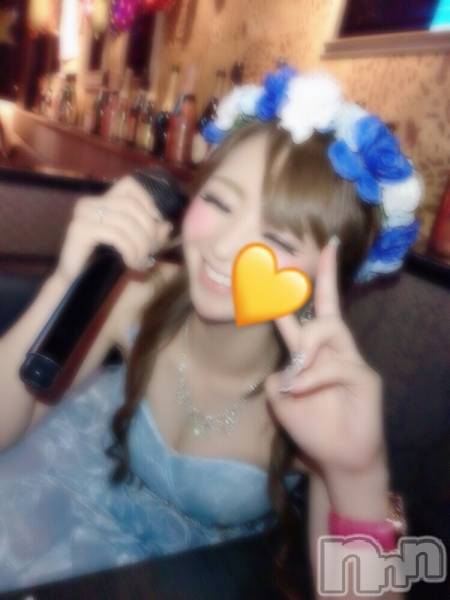 新発田キャバクラclub Rose(クラブ ロゼ) ひかりの7月2日写メブログ「422.ありがとうございました♡♡」