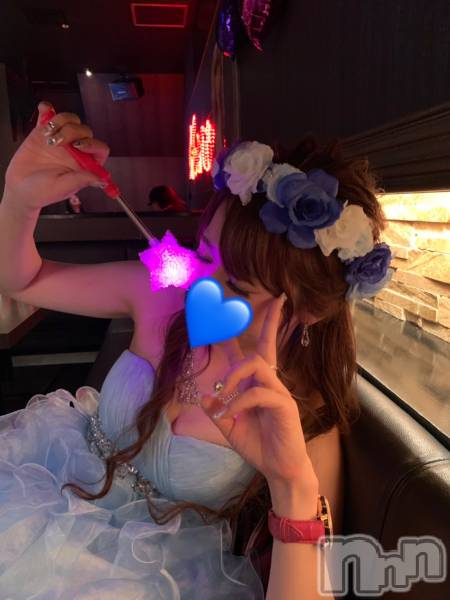 新発田キャバクラclub Rose(クラブ ロゼ) ひかりの7月6日写メブログ「424.てかり」