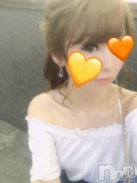 新発田キャバクラclub Rose(クラブ ロゼ) ひかりの7月9日写メブログ「425.なっつなっつ♪♪」