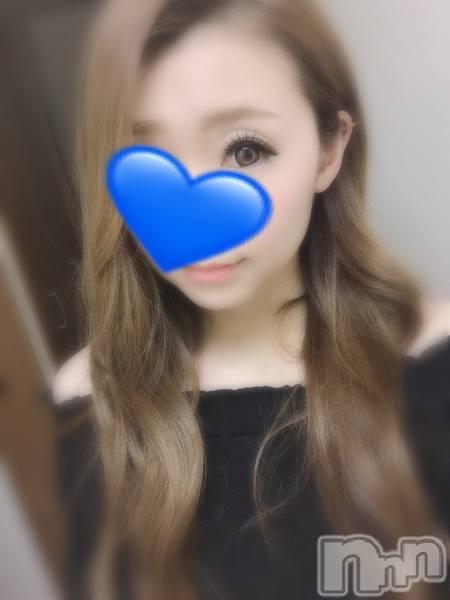 新発田キャバクラclub Rose(クラブ ロゼ) ひかりの7月12日写メブログ「426.懐かしいでしょ」