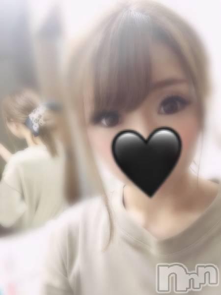 新発田キャバクラclub Rose(クラブ ロゼ) ひかりの7月13日写メブログ「427.たまには」
