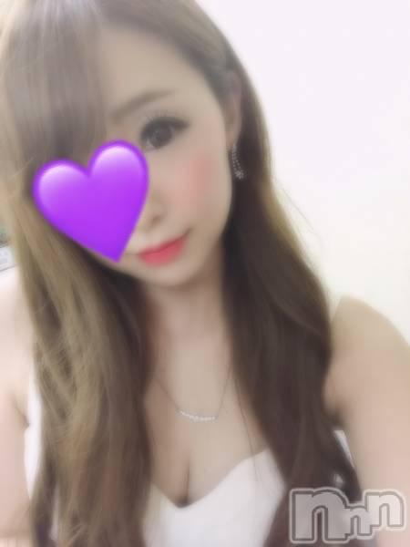 新発田キャバクラclub Rose(クラブ ロゼ) ひかりの7月16日写メブログ「428.今週の」