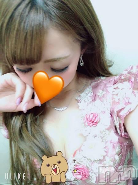 新発田キャバクラclub Rose(クラブ ロゼ) ひかりの9月28日写メブログ「464.記憶にございません!」
