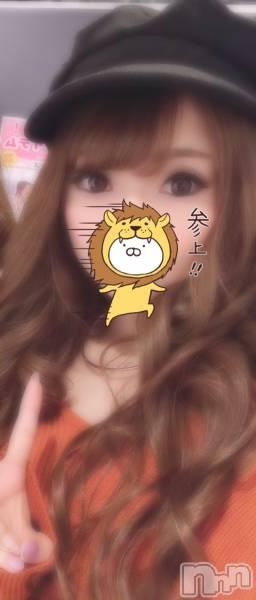 新発田キャバクラclub Rose(クラブ ロゼ) ひかりの10月3日写メブログ「467.秋だなぁ」