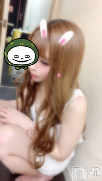 新発田キャバクラclub Rose(クラブ ロゼ) ひかりの10月7日写メブログ「468.そらこたんに」