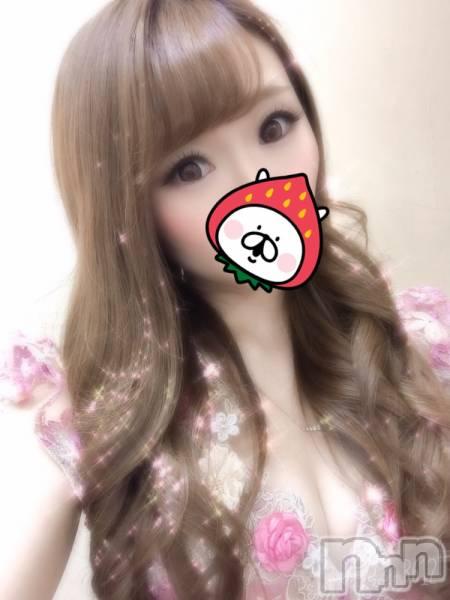 新発田キャバクラclub Rose(クラブ ロゼ) ひかりの10月17日写メブログ「471.三角チョコパイ食べた♡」