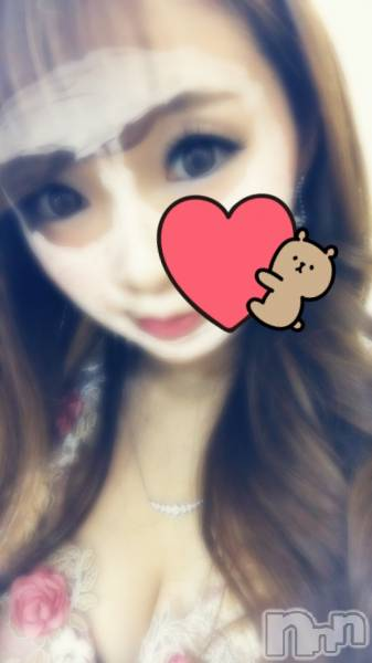 新発田キャバクラclub Rose(クラブ ロゼ) ひかりの10月18日写メブログ「472.初めて」