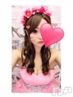 新発田キャバクラclub Rose(クラブ ロゼ) 美珠希(23)の8月17日写メブログ「浴衣イベント♡」