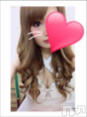 美珠希(23) 身長158cm。新発田キャバクラ club Rose(クラブ ロゼ)在籍。