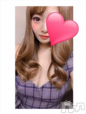 美珠希(24) 身長158cm。新発田キャバクラ club Rose(クラブ ロゼ)在籍。