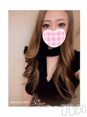 美珠希(ヒミツ) 身長158cm。新発田キャバクラ club Rose(クラブ ロゼ)在籍。