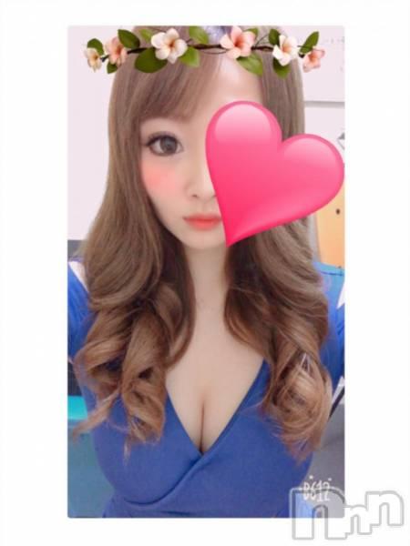 新発田キャバクラclub Rose(クラブ ロゼ) の2018年6月13日写メブログ「HelpMe(T_T)」