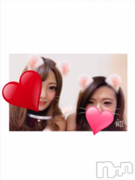 新発田キャバクラclub Rose(クラブ ロゼ) みさきんぐの1月2日写メブログ「悲しいお知らせ…」