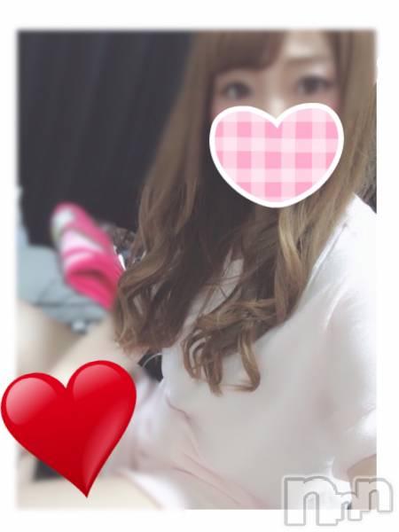 新発田キャバクラclub Rose(クラブ ロゼ) 美珠希の6月15日写メブログ「ルームウエア♡」