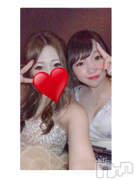 新発田キャバクラclub Rose(クラブ ロゼ) 美珠希の6月22日写メブログ「りんちゃんBIRTHDAY♡」