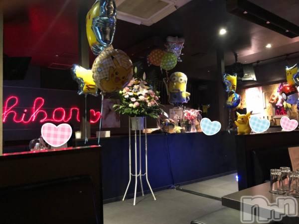 新発田キャバクラclub Rose(クラブ ロゼ) ひかりの6月30日写メブログ「かわいい店内♡」