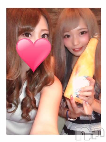 新発田キャバクラporta(ポルタ) りおなの8月11日写メブログ「りおなちゃーん♡」